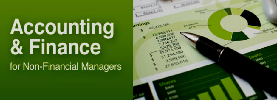 Accounting firm in Lagos, Nigeria